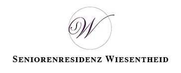 Seniorenresidenz Wiesentheid Logo